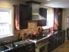 ESP kitchen 03 plainview 2009