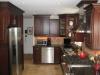 ESP kitchen 04 plainview 2009