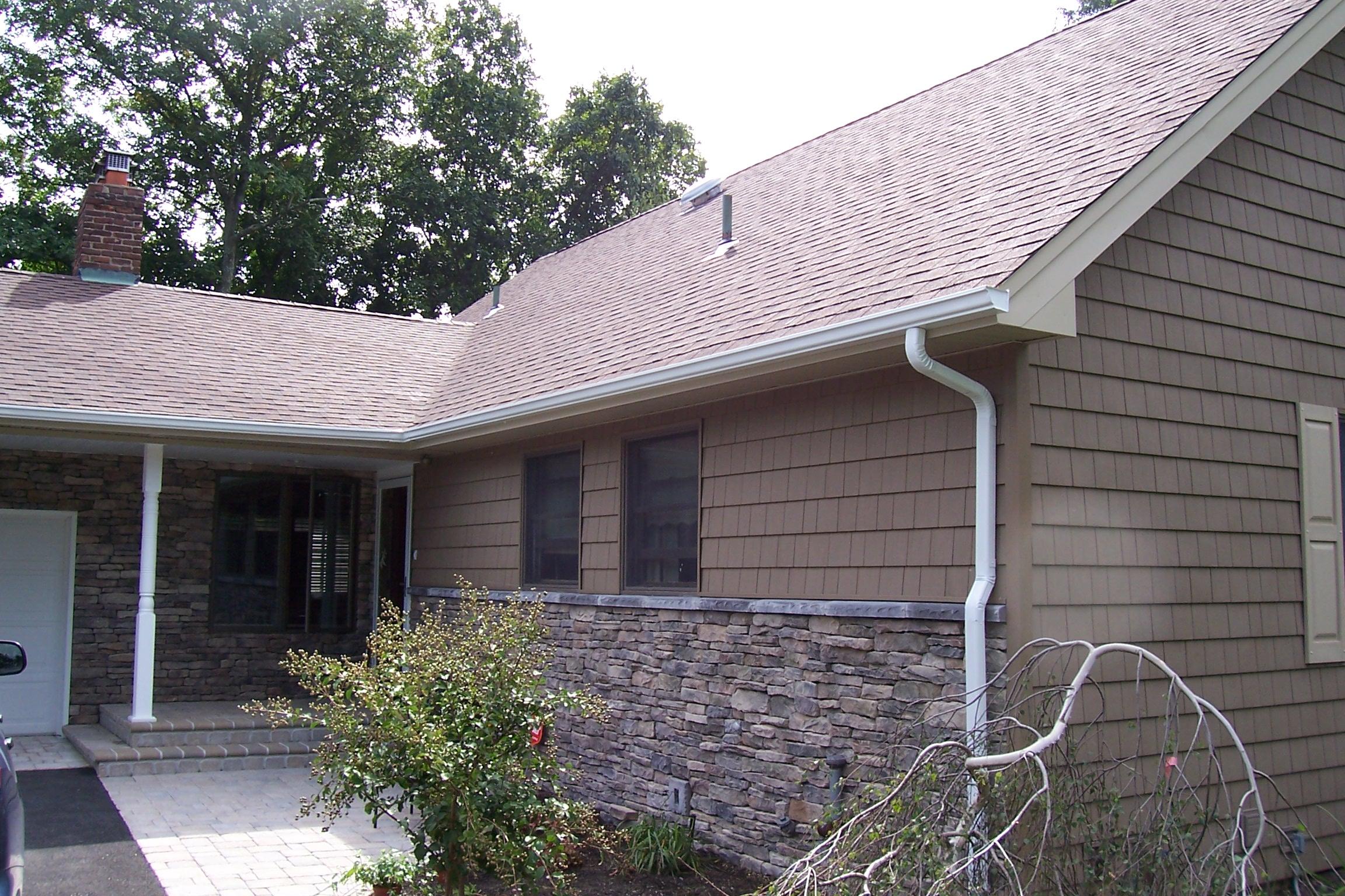 ESP Roofing Siding Masonry 01 Hauppauge 2008