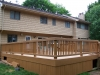 ESP Certainteed siding decking 01 Greenlawn 2008
