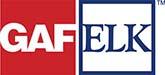 gaf_elk_logo